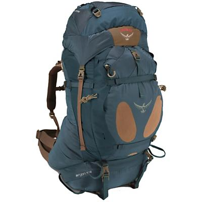 Osprey Men's Argon 110 Backpack