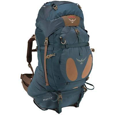Osprey Men's Argon 110 Backpack