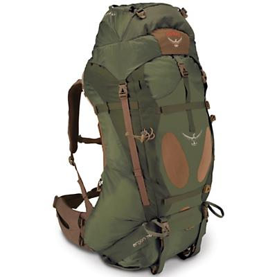 Osprey Men's Argon 70 Backpack