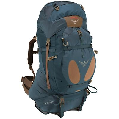 Osprey Men's Argon 85 Backpack