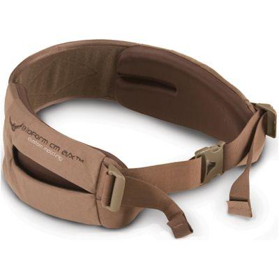 Osprey Bioform CM A/X Hipbelt Backpack