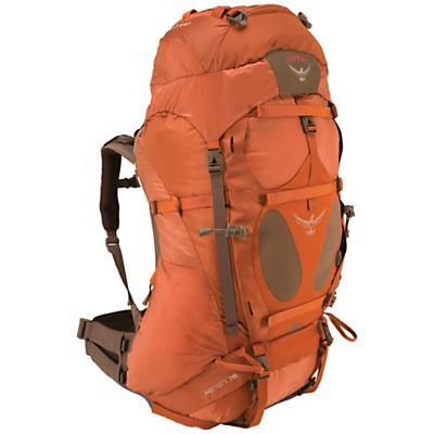Osprey Women's Xenon 70 Backpack