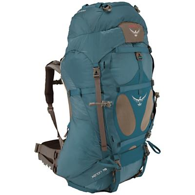 Osprey Women's Xenon 70 Backpack