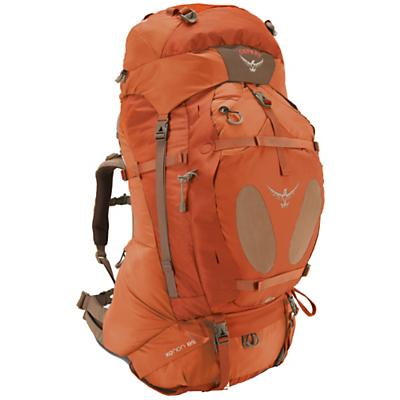 Osprey Women's Xenon 85 Backpack