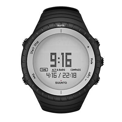 Suunto Core Watch
