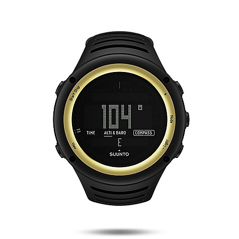 Suunto Core Watch - Free 2-Day on In Stock Suunto Watches $149+