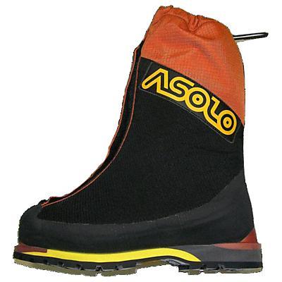 Asolo Men's Base Camp GV Boot