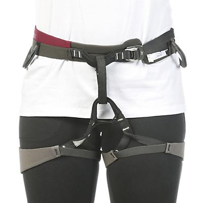 Arcteryx Women's R280 Harness