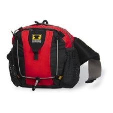 Mountainsmith Kinetic II Lumbar Pack - Recycled (Fall 2010)