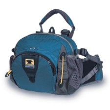 Mountainsmith Men's Swift II Pack - Recycled (Fall 2010)