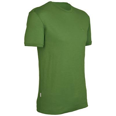 Icebreaker Men's Tech T Lite T-Shirt