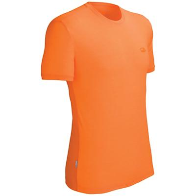 Icebreaker Men's Tech T Lite T-Shirt