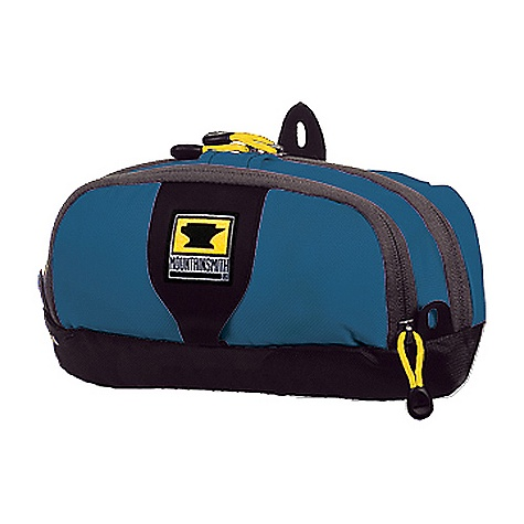 photo: Mountainsmith Vibe II lumbar/hip pack