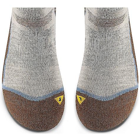 Keen Bellingham Crew Lite Sock