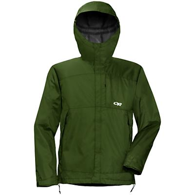 Outdoor Research Men's Rampart Jacket