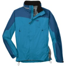 Men's Outdoor Clothing - Outdoor Research Men's Revel Jacket