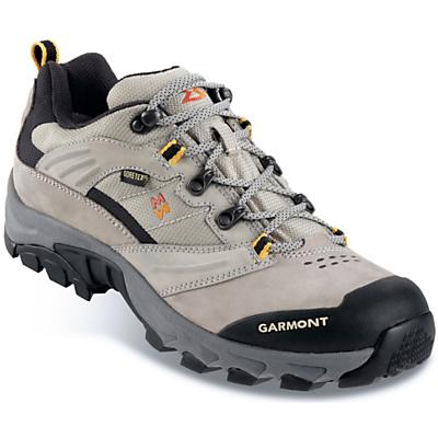 Garmont Men's Eclipse III GTX Shoe
