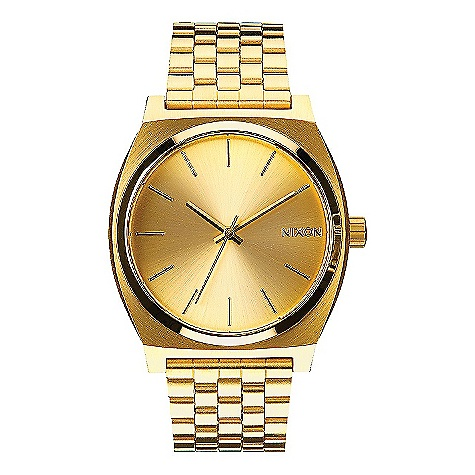 Click here for Nixon Men's Time Teller Watch prices