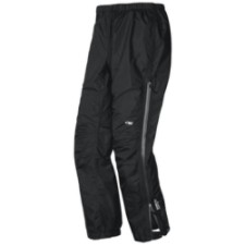 Women's Clothing - Outdoor Research Women's Aspire Pants
