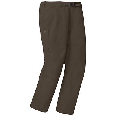 Outdoor Research Men's Equinox Pant