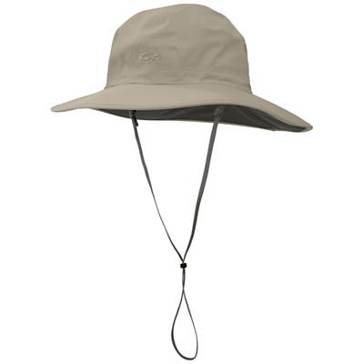Outdoor Research Women's Misto Sombrero