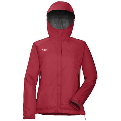 Outdoor Research Women's Palisade Jacket