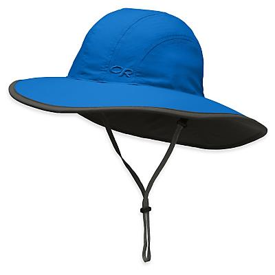 Outdoor Research Kid's Rambler Sombrero