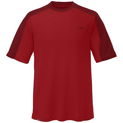 Outdoor Research Men's Sequence Duo Tee
