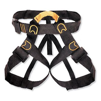 Trango Gym Harness