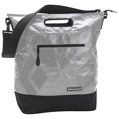 Black Diamond Garbage Bag