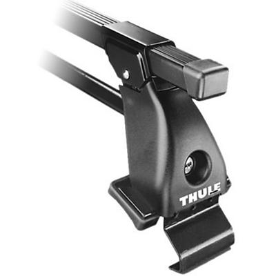 Thule Specialty Carrier