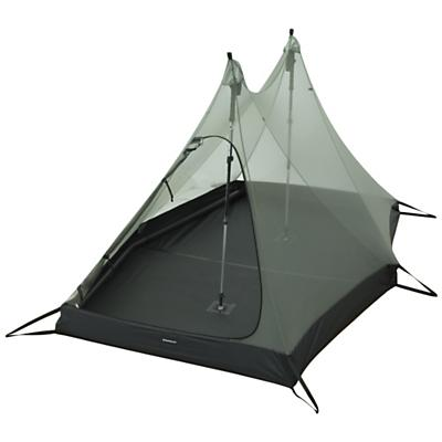 Black Diamond Beta Bug Tent