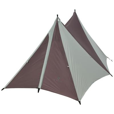 Black Diamond Betamid Shelter