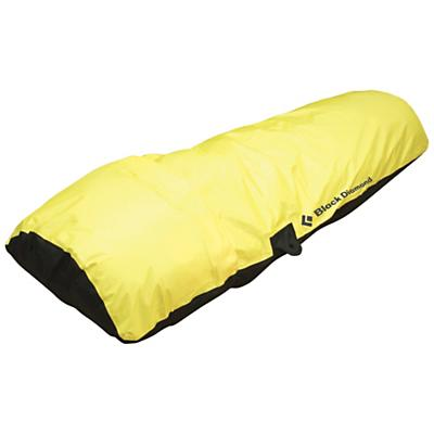 Black Diamond Big Wall Bivy