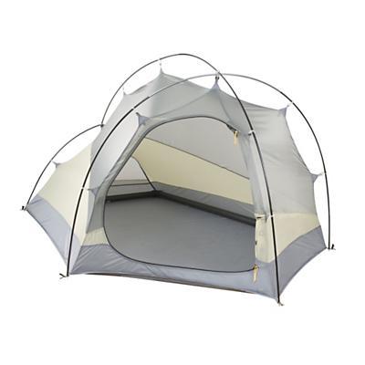 Black Diamond Mirage 2 Person Tent