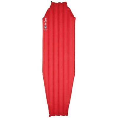 Big Agnes Air Core Mummy Pad