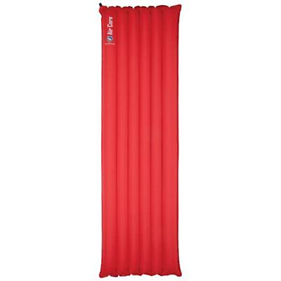 Big Agnes Air Core Pad