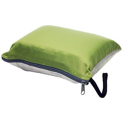 Big Agnes Sleeping Giant Memory Foam Deluxe Pillow