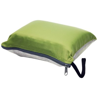 Big Agnes Sleeping Giant Memory Foam Deluxe Pillow