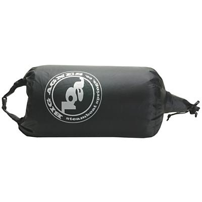 Big Agnes Pumphouse Pad Pump
