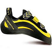 La Sportiva Men's Miura VS Shoe