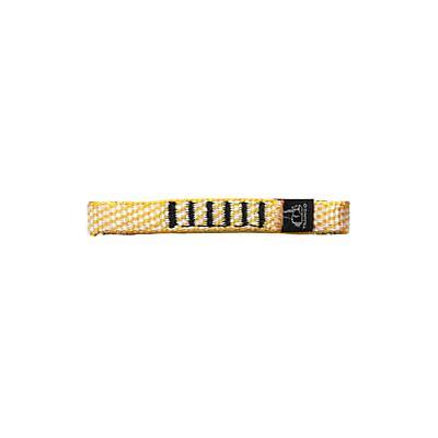 Trango Ultratape SpeedDraws