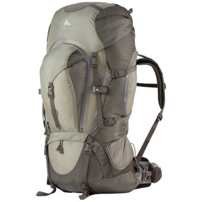Gregory Women's Deva 85 Pack