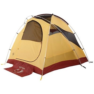 Big Agnes Big House - 6 Person Tent