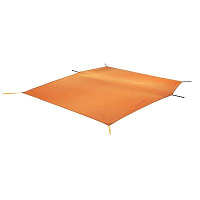 Big Agnes Big House 6 Footprint