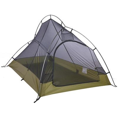 Big Agnes Seedhouse SL 2 Person Tent - 2011