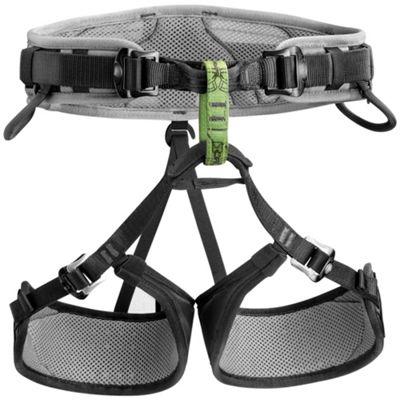 Petzl Calidris Climbing Harness