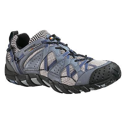 Merrell Men's Waterpro Maipo Shoe