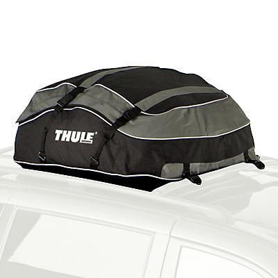 Thule Caravan 857 Roof Top Cargo Bag