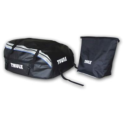 Thule Tahoe Roof Top Cargo Bag